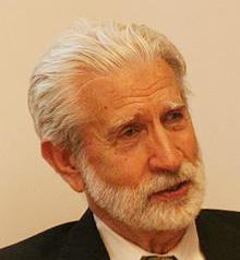 Dr. Lewis R. Lancaster